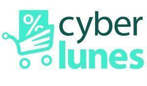 Durante La Primera Edicion Del Cyberlunes  Te Ofrecimos Las Mejores Promociones Y Descuentos En Tu Sede Viaje Y Hasta Un  Off