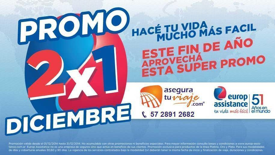 promo2x1 dic ATV-EA co