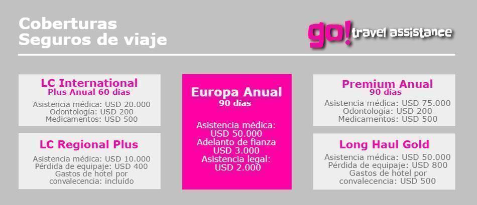 go travel assistance 2