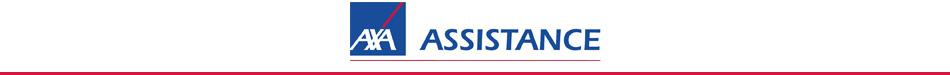 axa assistance colombia